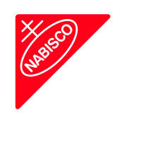 Nabisco