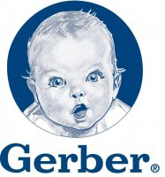 Gerber