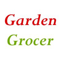 gardengrocer - Garden Grocer