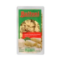 Buitoni Three Cheese Ravioletti 9oz PKG