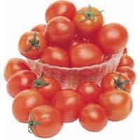Tomatoes Grape 1PT