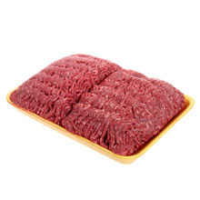 Meatloaf Mix Beef & Pork Approx. 1.5LB PKG