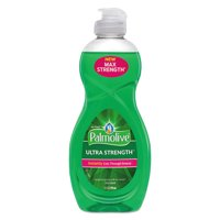 Palmolive Concentrated Original Dish Liquid 10oz BTL