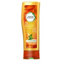 Clairol Herbal Essences Body Envy Conditioner 10.1oz BTL