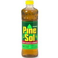 Pine-Sol All Purpose Cleaner Disinfectant Original 24oz BTL