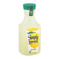 Tropicana Pure Premium Healthy Heart Orange Juice 59oz