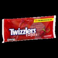 Twizzlers Strawberry Twists 16oz Bag product image