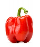 Bell Peppers Red 1EA product image