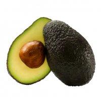 Hass Avocado 1EA