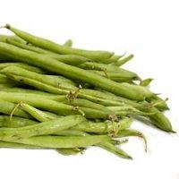 Beans Green Approx. 1LB