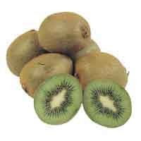 Kiwi Fruit 1EA