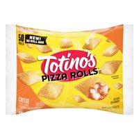 Totino's Pizza Rolls Triple Cheese 40CT 19.8oz Box