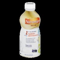Enfamil Nutramigen LIPIL Formula RTF 1QT Bottle