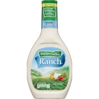 Hidden Valley Original Ranch Dressing 16oz