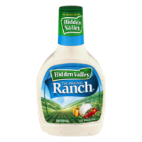 Hidden Valley Original Ranch Dressing 24oz