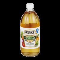Heinz Apple Cider Vinegar 32oz BTL