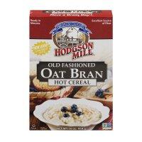 Hodgson Mill Oat Bran Hot Cereal 16oz