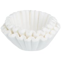 Store Brand Coffee Filters Basket Style 100CT