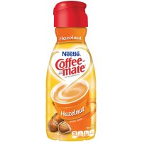 Nestle Coffee-mate Hazelnut 32oz. BTL