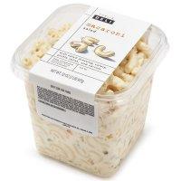 Store Brand Deli Macaroni Salad 32oz Tub