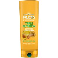 Garnier Fructis Fortifying Conditioner Triple Nutrition 13oz BTL