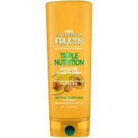 Garnier Fructis Fortifying Conditioner Triple Nutrition 13oz BTL