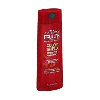 Garnier Fructis Fortifying Color Sheild Shampoo 13oz BTL