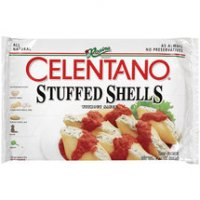 Celentano Stuffed Shells 12.5oz PKG