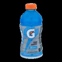 Gatorade Cool Blue 28oz BTL