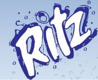 Ritz Seltzer Water 1LTR BTL