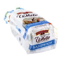 Pepperidge Farm White Sandwich Bread 16oz PKG