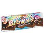 Little Debbie Cosmic Brownies 6CT 13.1oz Box