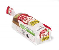 Sara Lee Soft and Smooth Whole Grain White Bread 20oz. PKG