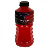 Powerade Fruit Punch 32oz BTL
