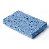 Store Brand Sponges Medium 2CT PKG