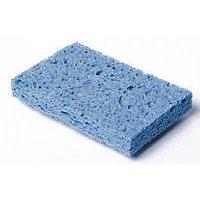 Store Brand Sponges Medium 2CT PKG product image