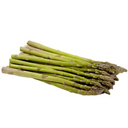 Asparagus Bunch 1EA product image