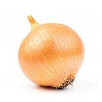 Onions Yellow Large 1EA