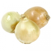 Onions Yellow 3LB Bag