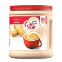 Nestle Coffee-mate Original Powder 35.3oz Can product image