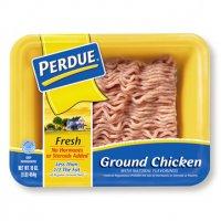 Perdue Ground Chicken 16oz PKG