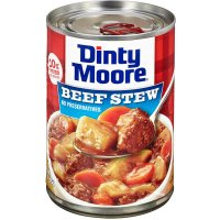 Dinty Moore Beef Stew 15oz Can