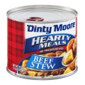 Dinty Moore Beef Stew 20oz Can