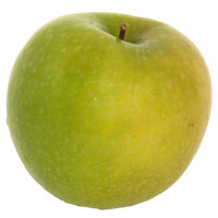 Apples Granny Smith 1EA
