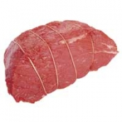 USDA Choice Beef Sirloin Tip Roast Approx. 2.75LB - 3LB