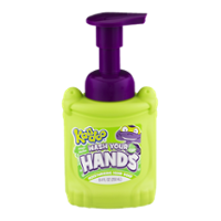 Pampers Kandoo Foaming Handsoap 8.4oz BTL