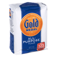 Gold Medal All-Purpose Flour 2LB Bag