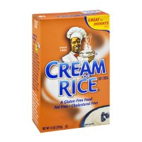Nabisco Cream of Rice 14oz Box