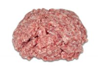 Store Brand Ground Pork Approx. 16oz