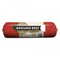 Ground Beef 73% Lean 3LB PKG